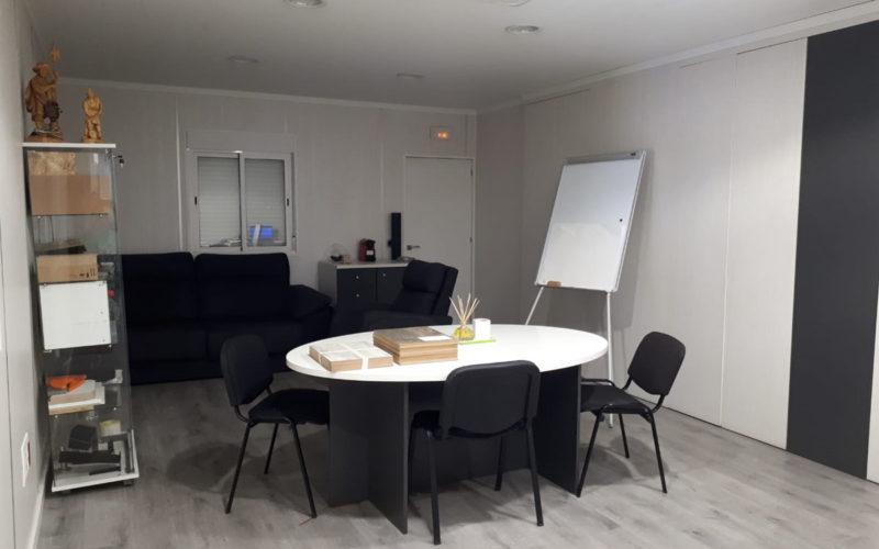 Despacho gerente_reuniones