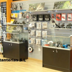 lamasyestanterias_deportesymusica (4)