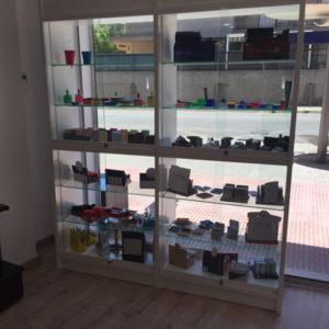 lamasyestanterias_estancos (5)