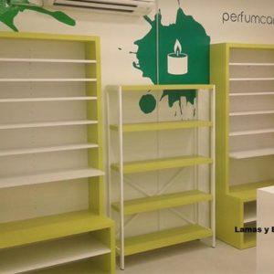 lamasyestanterias_perfumerias (4)