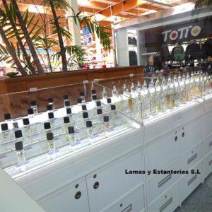 lamasyestanterias_perfumerias (5)