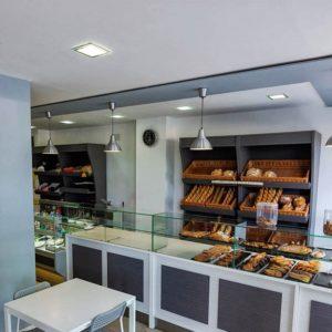 muebles-de-panaderia