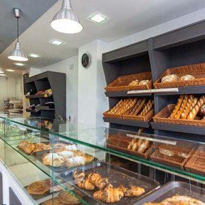 vitrinas-panaderia